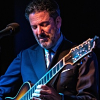 "Read ""John Pizzarelli Trio at Keystone Korner"" reviewed by Mark Robbins"