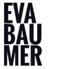 EVA BAUMER