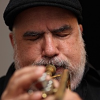 "Read ""Randy Brecker: Fusion Pioneer Still Blazing The Trails"" reviewed by"