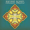 "Read ""Ancient Agents"""