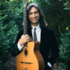 Luca Pino