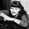 Jazz Musician of the Day: Jutta Hipp