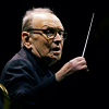 "Read ""Ennio Morricone + Betty LaVette, Gordon Grdina, Billy Martin & New Releases"" reviewed by Ludovico Granvassu"
