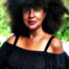 Musician page: Lola Batiste