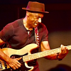 "Read ""Marcus Miller at Yoshi's Oakland"" reviewed by Walter Atkins"