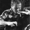 Jean-Jacques Avenel