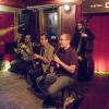 Musician page: Christof Knoche