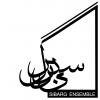 Sibarg Ensemble