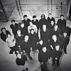 Eastman Jazz Lab Band