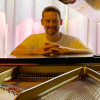 Musician page: Rob Lindquist