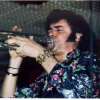Bill Chase