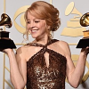 Jazz Musician of the Day: Maria Schneider