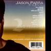 Jason Parra
