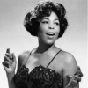 "Read ""New Releases, Grammy Nominations Plus Celebrating Etta Jones and Gloria Lynne"" reviewed by Mary Foster Conklin"