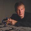 Matt Hoffmann