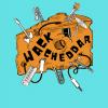 Musician page: Wack Cheddar