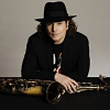 "Read ""Boney James: The Beat Goes On"" reviewed by Belinda Ware"