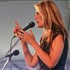 Nora York