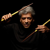 "Read ""Trilok Gurtu, Dewa Budjana, Tigran Hamasyan and more"" reviewed by Len Davis"