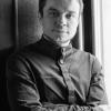 Nikolai Sidorenko