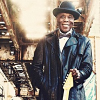"Read ""Buddy Guy at the NYCB Theatre at Westbury"" reviewed by Mike Perciaccante"