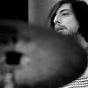 Niki Dolp - All About Jazz profile photo