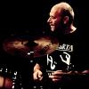 Tommaso Monopoli - All About Jazz profile photo
