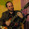 "Arch Stanton Quartet Releases Debut Album ""Along For The Ride"""