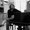 Tobias Altripp