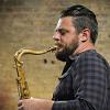 Chris Madsen Quartet + Alyssa Allgood
