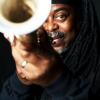 "Read ""Courtney Pine: Standing on the Shoulders of Giants"" reviewed by David Burke"