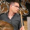 Jon Deitemyer