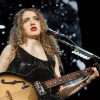 "Read ""Tal Wilkenfeld Live At The Belly Up Tavern"""