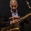 Saxophonist, Composer And Educator Darryl Yokley Announces Spring Initiatives