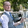 Seth Weaver Quartet at The Ware Center (Lancaster, PA)