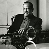"Read ""Ernie Watts: Bangkok, Thailand, June 18, 2011"" reviewed by Ian Patterson"