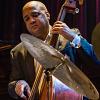Bill Charlap Trio w/ Peter Washington & Kenny Washington