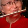 Terri Anderson Burnett