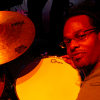 "Read ""Kobie Watkins: A Drummer's Voyage"" reviewed by K. Shackelford"