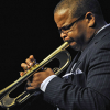 Read Terence Blanchard at Christ Church Cranbrook