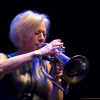 Michaela Rabitsch & Robert Pawlik Quartet Appear at Cape Town  International Jazz