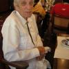 Larry Sonn