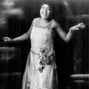 "Read ""Writer Chris Albertson Revives Bessie Smith Again"""