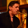 2nd Friday Jazz Series Spring 2019 with Joey Berkley Band Ft. Marshall McDonald