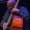 "Read ""Other Dimensions in Music at the JVC Jazz Festival in Paris, Oct. 19-20"""