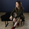 Los Angeles-Based Pianist, Vocalist And Composer Adrianne Duncan Offers Songs Beautiful And Broad In Scope, Leading A Top-Shelf Ensemble On New Album 'Gemini'