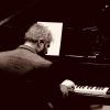 Musician page: Matt Ratcliffe