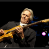 "Read ""John McLaughlin & Jimmy Herring Meeting of the Spirits at Lincoln Theatre"""