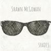Shawn McGowan