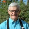 Musician page: Charles Stewart